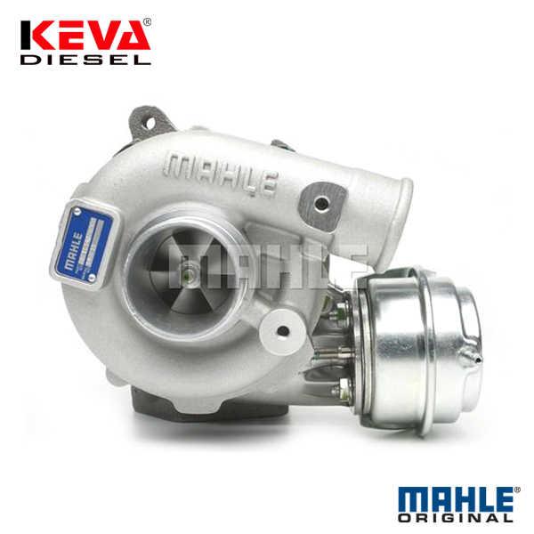 082TC14408000 Mahle Turbocharger for Bmw