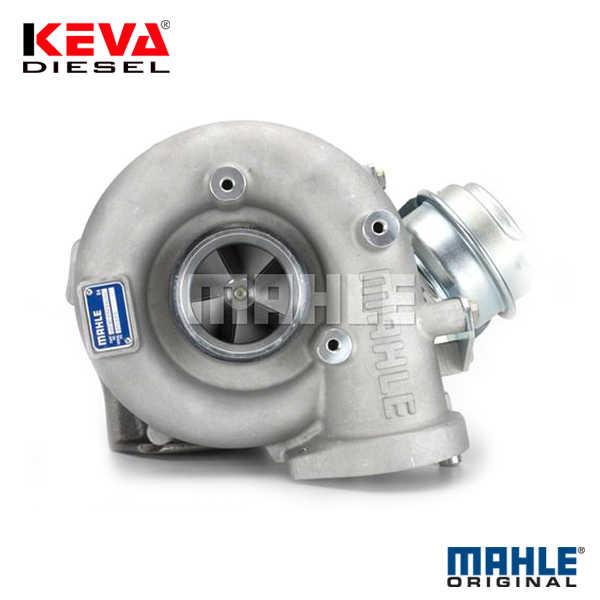 082TC17213000 Mahle Turbocharger for Bmw