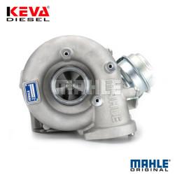 Mahle - 082TC17213000 Mahle Turbocharger for Bmw