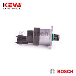 Bosch - 0928400473 Bosch Fuel Metering Unit (ZME3) (CP) for Cummins