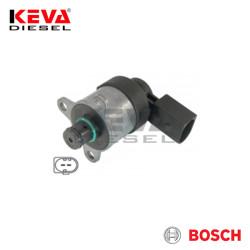 Bosch - 0928400498 Bosch Fuel Metering Unit (ZME) (CP3) for Bmw