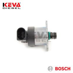 Bosch - 0928400508 Bosch Fuel Metering Unit (ZME) (CP3) for Mercedes Benz