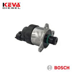 Bosch - 0928400535 Bosch Fuel Metering Unit (ZME) (CP3)