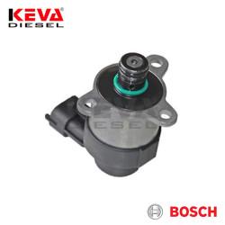 Bosch - 0928400607 Bosch Fuel Metering Unit (ZME) (CP1H)