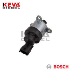 Bosch - 0928400617 Bosch Fuel Metering Unit (ZME) (CP3) for Sfh Powertrain