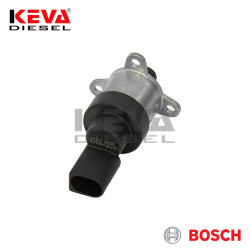 Bosch - 0928400626 Bosch Fuel Metering Unit (ZME) (CP3) for Bmw