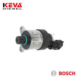 Bosch - 0928400627 Bosch Fuel Metering Unit (ZME) (CP3) for Man, Yuchai Machinery