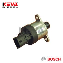 Bosch - 0928400643 Bosch Fuel Metering Unit (ZME) (CP3)