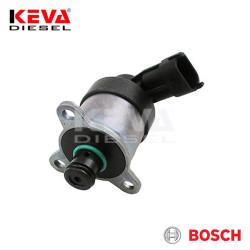 Bosch - 0928400653 Bosch Fuel Metering Unit (ZME) (CP3) for Chevrolet, Gmc, Isuzu