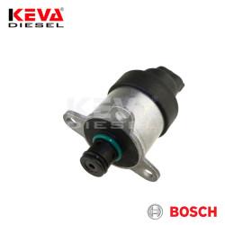 Bosch - 0928400654 Bosch Fuel Metering Unit (ZME) (CP3) for Isuzu, Opel, Vauxhall