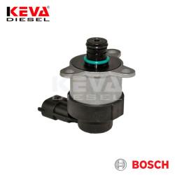 Bosch - 0928400673 Bosch Fuel Metering Unit (ZME) (CP3)