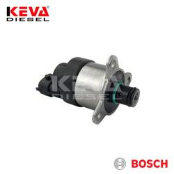 Bosch - 0928400678 Bosch Fuel Metering Unit (ZME) (CP3)