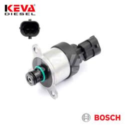 Bosch - 0928400681 Bosch Fuel Metering Unit (ZME) (CP3) for Renault, Suzuki