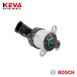 Bosch - 0928400682 Bosch Fuel Metering Unit (ZME) (CP1H)