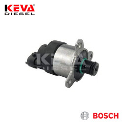 Bosch - 0928400689 Bosch Fuel Metering Unit (ZME) (CP3) for Perkins, Yuchai Machinery
