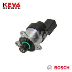 Bosch - 0928400701 Bosch Fuel Metering Unit (ZME) (CP3) for Mercedes Benz