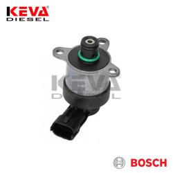 Bosch - 0928400703 Bosch Fuel Metering Unit (ZME) (CP1H)
