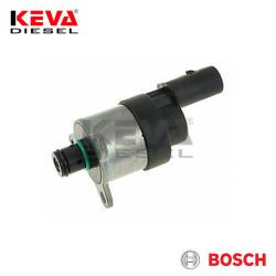 Bosch - 0928400710 Bosch Fuel Metering Unit (ZME) (CP3)