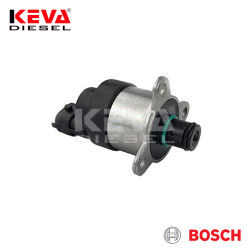 Bosch - 0928400711 Bosch Fuel Metering Unit for Cummins