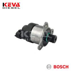 Bosch - 0928400713 Bosch Fuel Metering Unit (ZME) (CP3)