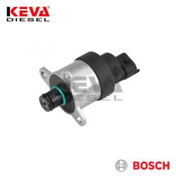 Bosch - 0928400714 Bosch Fuel Metering Unit (ZME) (CP3) for Cummins, Suzuki