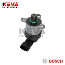 Bosch - 0928400750 Bosch Fuel Metering Unit (ZME) (CP1H)