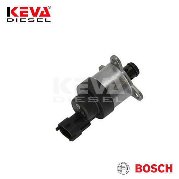 0928400777 Bosch Metering Unit (ZME KSRD160L/H)