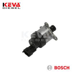 Bosch - 0928400777 Bosch Metering Unit (ZME KSRD160L/H)