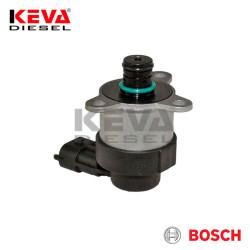 Bosch - 0928400787 Bosch Fuel Metering Unit (ZME KSRD 280 L/H) (CP1H)