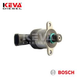 Bosch - 0928400797 Bosch Metering Unit for Mwm-Diesel, Volkswagen