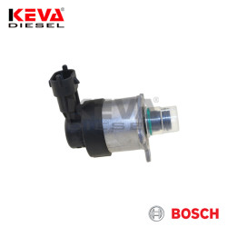 Bosch - 0928400848 Bosch Metering Unit (ZME3) for Mwm-Diesel