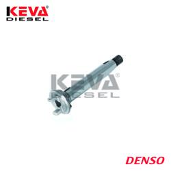 Denso - 096121-0070 Denso Injection Pump Drive Shaft for Komatsu, Toyota