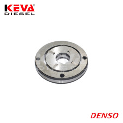 Denso - 096140-0020 Denso Feed Pump