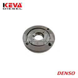 Denso - 096140-0030 Denso Feed Pump