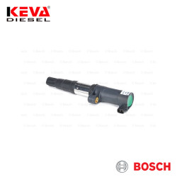 Bosch - 0986221045 Bosch Ignition Coil