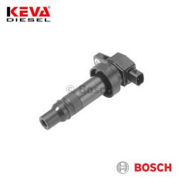 Bosch - 0986221063 Bosch Ignition Coil (ZS-P PENCIL COIL 1X1) (Pencil Type) for Kia, Hyundai
