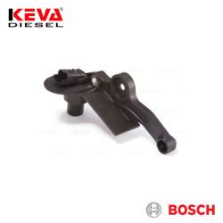 Bosch - 0986280408 Bosch Crankshaft Sensor (DG) for Citroen, Fiat, Peugeot