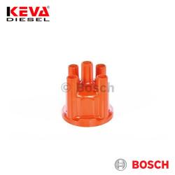 Bosch - 1235522056 Bosch Distributor Cap