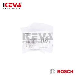 Bosch - 1415800052 Bosch Bearing Shell