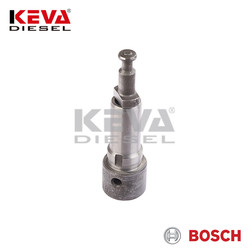 Bosch - 1418425088 Bosch Injection Pump Element (A) for Henschel, Mwm-Diesel