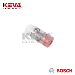 Bosch - 1418512231 Bosch Injection Pump Delivery Valve (MW)