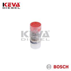Bosch - 1418512233 Bosch Injection Pump Delivery Valve (MW) for Mercedes Benz, Volvo