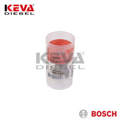 Bosch - 1418522047 Bosch Injection Pump Delivery Valve (A)