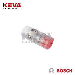 Bosch - 1418522057 Bosch Injection Pump Delivery Valve (A)