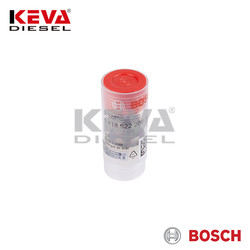 Bosch - 1418522206 Bosch Injection Pump Delivery Valve (A) for Khd-Deutz