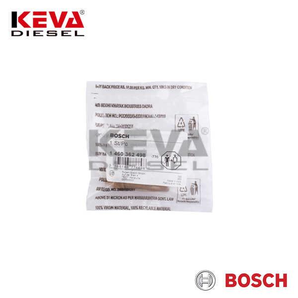 Bosch 9461618431 Cam Plate