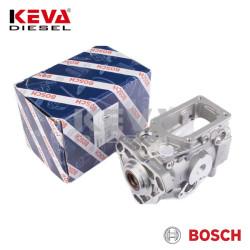 Bosch - 1465134749 Bosch Pump Housing