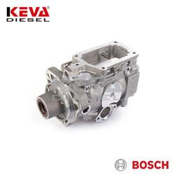 Bosch - 1465134753 Bosch Pump Housing