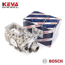 Bosch - 1465134759 Bosch Pump Housing