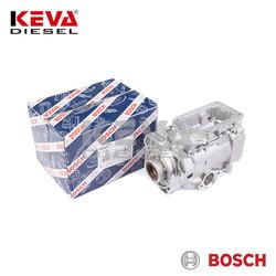 Bosch - 1465134770 Bosch Pump Housing